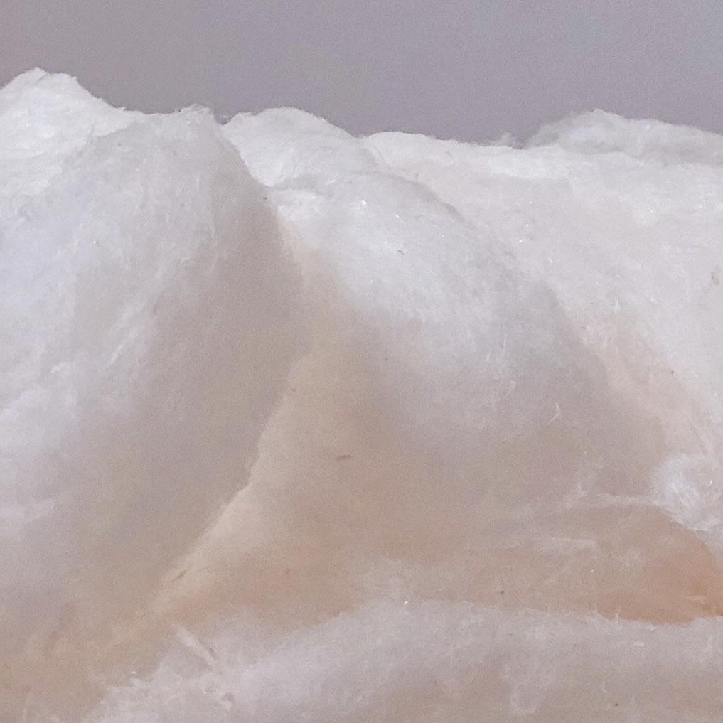 升級版棉花糖